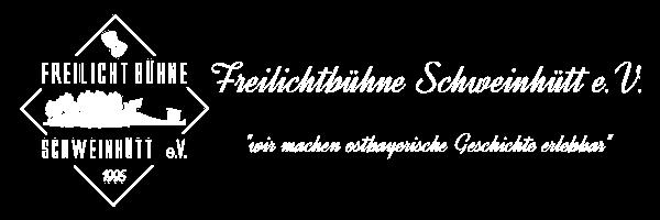 Freilichtbühne Schweinhütt e.V.